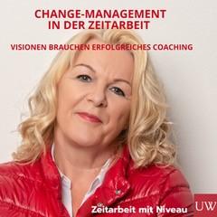 Change Management – der richtige Weg.