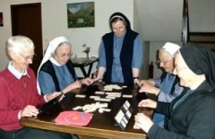KlosterfrauenBrig