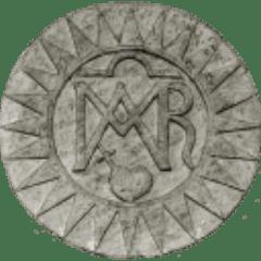 Generalat der Ursulinen von Brig