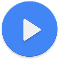 eac3 audio codec for mx player download