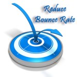 steps to reduce bounce rate and get more page views