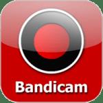 Bandicam 3.3.0.1174 Full