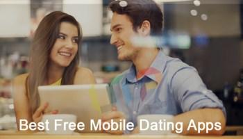 ⚡ Pof hack apk | Download POF Free Dating App Hack  APK Free  2019
