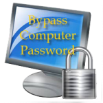 How To Bypass Password on Windows 7, 8.1, and 10