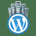 Create WodPress Blog