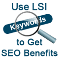 Use LSI Keywords to Get SEO Benefits