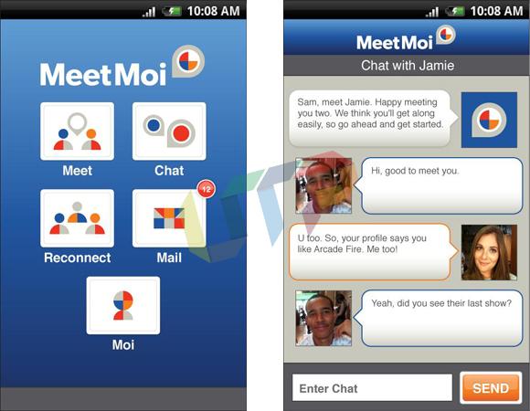 meet moi dating apps