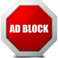 Best Ad Blocker