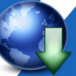 Download Complete Websites For Offline Reading