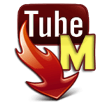 Download YouTube Videos using TubeMate