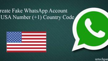 Fake indian mobile number generator for otp verification   OTP  2019