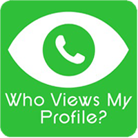 100% Working} How to Check Who Viewed My WhatsApp Profile Today
