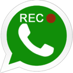 WhatsApp Call Recorder