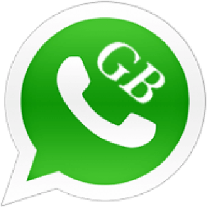 whatsapp free download android 1.6