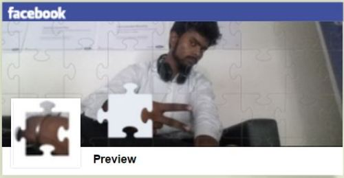 about me for fb profile