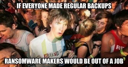 ransomware removal malwarebytes
