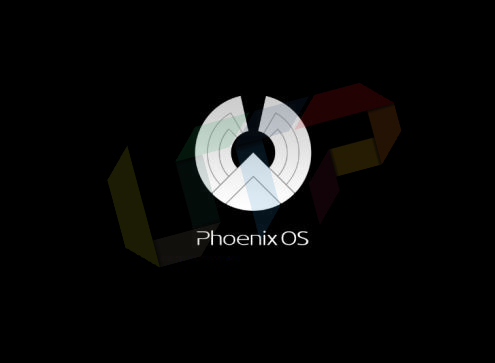 Guide to Install Phoenix OS on your PC to Run Android on Computer