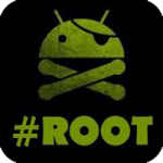 How To Root Any Android Without PC Within Few Minutes