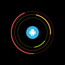 boot animation pro apk free download