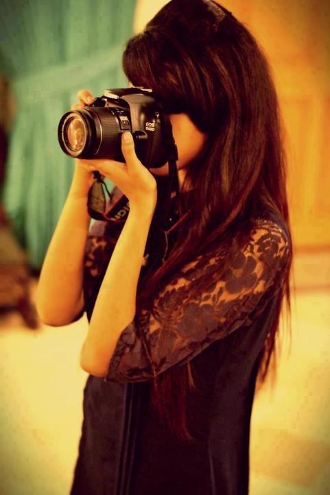 Girls FB DP Photos