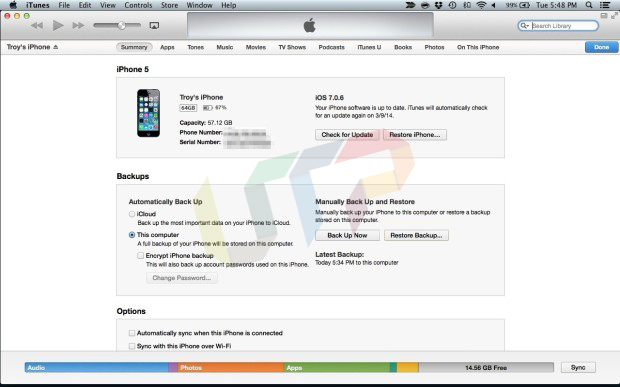 how to bypass iphone passcode without siri