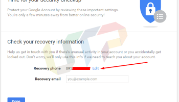 Guide to Create Unlimited Facebook Account without Using Mobile Numbers
