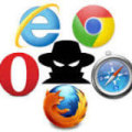 Crash Browser