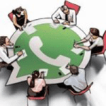 How To Create Join WhatsApp Group Invite Link