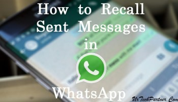 download whatsapp gb for android uptodown