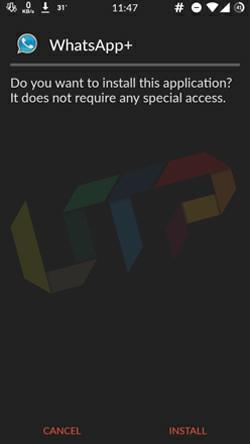 download apk whatsapp plus v6.75