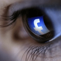 How to See Hidden or Private Photos of Someone on Facebook