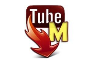 Tubemate - YouTube Video Downloader