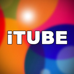 iTube - YouTube Downloader & Background Player