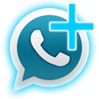 Download Latest Version WhatsApp Plus APK for Android