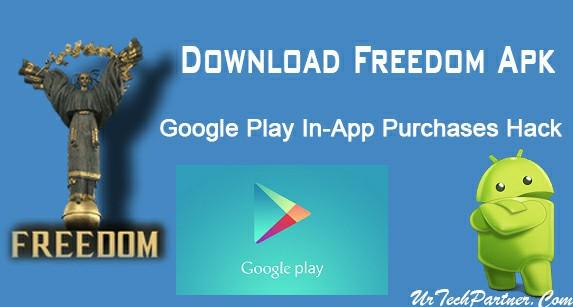 freedom apk download latest