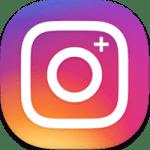 Download Instagram Plus Apk Latest Version