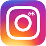 Download Latest Version GB Instagram Apk For Android