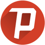 Download Psiphon Apk Latest Version For Android