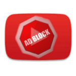 How To Block YouTube Ads on Android App and PC