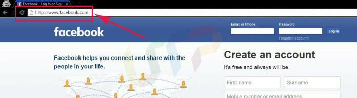 Facebook Hack Tricks