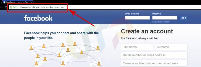 How To Hack Facebook Account without Password Online in minute [100