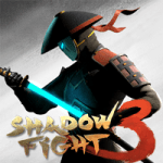 Latest Version Shadow Fight 3 Mod Apk Download [Unlimited Money + Freeze Your Enemy]