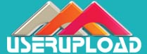 DoUploads - Top PPD Site