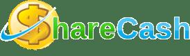 ShareCash - Best PPD Site