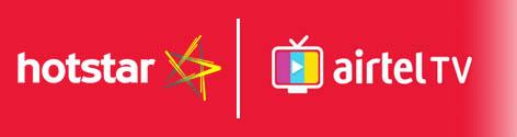 Free Hotstar Premium Account via Airtel TV