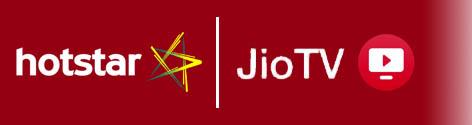 Free Hotstar Premium Account via JioTV