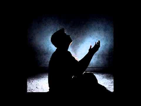 Ç'na mëson Profeti (a.s) për sa i përket pendimit?