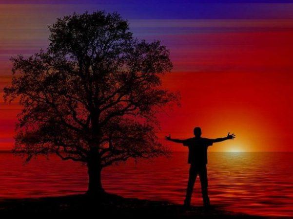 Qëndrimi i besimtarit karshi sprovave të jetës