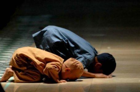 A është i njëjtë namazi i falur me xhemat në shtëpi me namazin që falet në xhami?