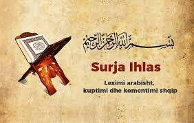 Surja Ihlas-112